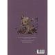 Cité des Chiens (La) - Tome 1 - Livre 1/2