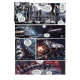 Colonisation - Tome 1 - Les naufragés de l'espace