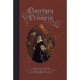 Courtney Crumrin - Tome 2