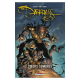 Darkness (Delcourt) - Tome 2 - Cœurs sombres