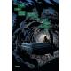 Darkness (Delcourt) - Tome 4 - Destination infernale