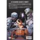 Deadpool (Marvel Deluxe) - Tome 1 - Une affaire épouvantable