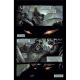 Death Dealer - Tome 1 - Les ombres de Mirahan