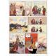 Donjon Zénith - Tome 3 - La Princesse des barbares