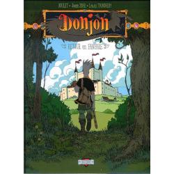 Donjon Zénith - Tome 6 - Retour en fanfare