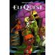 ElfQuest (Le pays des elfes) - La Quête originelle 3