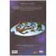 Gardiens de la Galaxie (Les) - Mère Entropie - Les Gardiens de la Galaxie - Mère Entropie