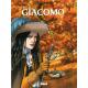 Giacomo C. - Tome 12 - La Fiammina