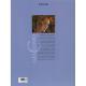 Giacomo C. - Tome 14 - Boucle d'or