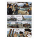 Grandes batailles navales (Les) - Tome 4 - Tsushima