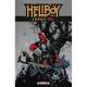 Hellboy & B.P.R.D. - Tome 2 - 1953