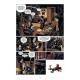 Hellboy (Delcourt) - Tome 16 - Le Cirque de minuit