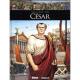 Ils ont fait l'Histoire - Tome 23 - César