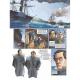 Ils ont fait l'Histoire - Tome 24 - L'empereur Meiji