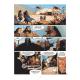 Ira Dei - Tome 1 - L'Or des caïds