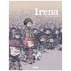 Irena - Tome 1 - Le Ghetto