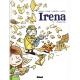 Irena - Tome 3 - Varso-Vie