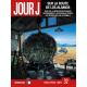 Jour J - Tome 32 - Sur la route de Los Alamos