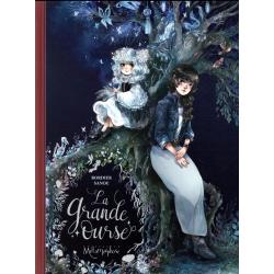 Grande Ourse (La) - La Grande Ourse