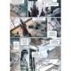 Légende des nuées écarlates (La) - Tome 2 - Comme feuilles au vent