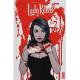 Lady Killer - Tome 2 - Les Vices de Miami
