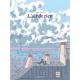 Air de rien (L') (Picault) - L'air de rien