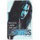 Lazarus - Tome 1 - Pour la famille