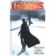 Lazarus - Tome 3 - Conclave