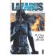 Lazarus - Tome 5 - Génocide programmé