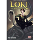 Loki - Tome 1 - Ayez confiance