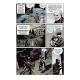 Lord Baltimore - Tome 2 - Le Glas des damnés
