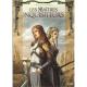 Maîtres inquisiteurs (Les) - Tome 8 - Synillia
