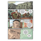 Manhattan Projects (The) - Tome 1 - Pseudo-science