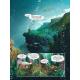 Mickey (collection Disney / Glénat) - Mickey et l'océan perdu
