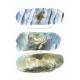 Mille tempêtes / 1000 tempêtes - Mille Tempêtes