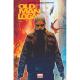 Old Man Logan - Tome 1 - Tome 1