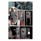 Outcast - Tome 1 - Possession