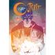 Outcast - Tome 3 - Une petite lueur