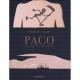 Paco Les Mains Rouges - Tome 1 - La grande terre