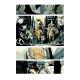 Roy des Ribauds (Le) - Tome 1 - Livre I