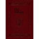 Roy des Ribauds (Le) - Tome 3 - Livre III