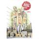 Royal City - Tome 1 - Famille décomposée