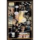 Sandman (Urban Comics) - Tome 1 - Volume I