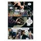 Sandman (Urban Comics) - Tome 2 - Volume II