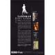 Sandman (Urban Comics) - Tome 3 - Volume III