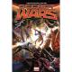 Secret Wars - Secret Wars