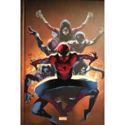 Spider-Man - Spider-Man