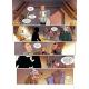 Spirou et Fantasio (Une aventure de) / Le Spirou de... - Le Triomphe de Zorglub