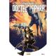 Star Wars - Docteur Aphra - Tome 1 - Aphra