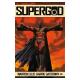Supergod - Supergod